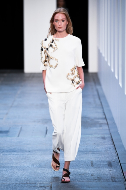 malene-birger-copenhagen-fashion-week-spring-summer-2016-17