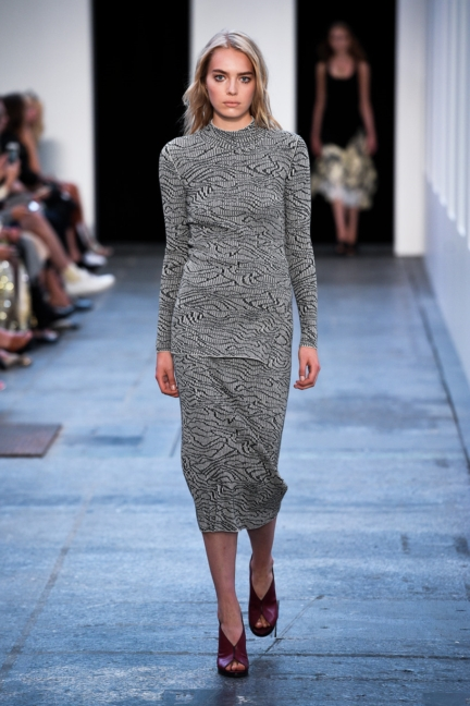 malene-birger-copenhagen-fashion-week-spring-summer-2016-18