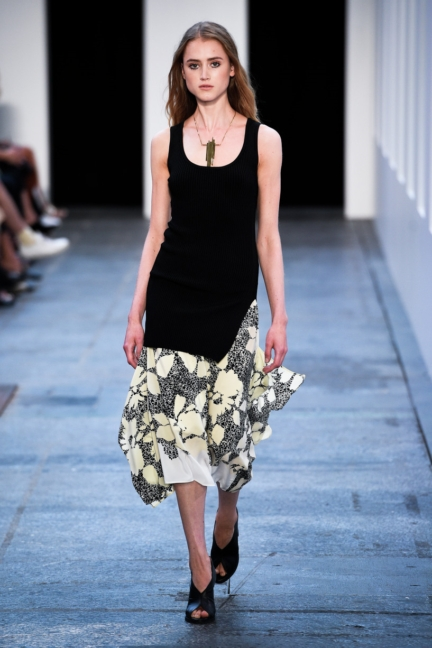 malene-birger-copenhagen-fashion-week-spring-summer-2016-19