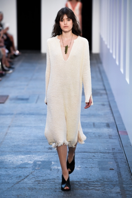 malene-birger-copenhagen-fashion-week-spring-summer-2016-2