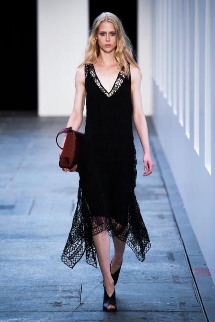 malene-birger-copenhagen-fashion-week-spring-summer-2016-20