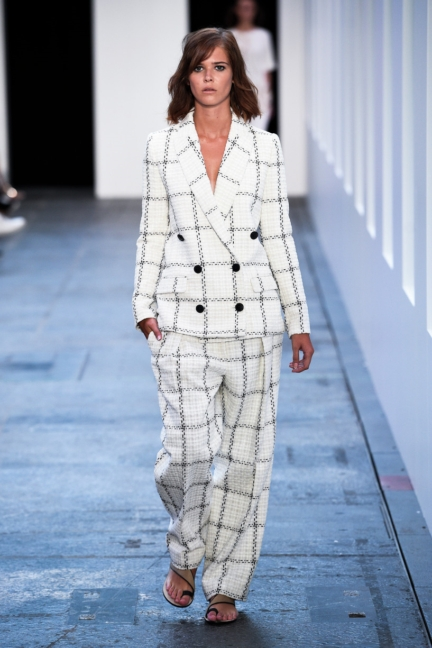 malene-birger-copenhagen-fashion-week-spring-summer-2016-21