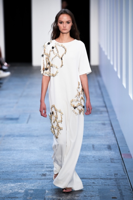 malene-birger-copenhagen-fashion-week-spring-summer-2016-22