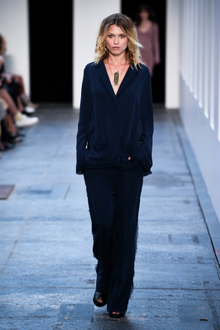malene-birger-copenhagen-fashion-week-spring-summer-2016-23