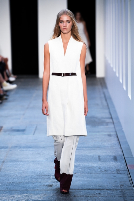 malene-birger-copenhagen-fashion-week-spring-summer-2016-25