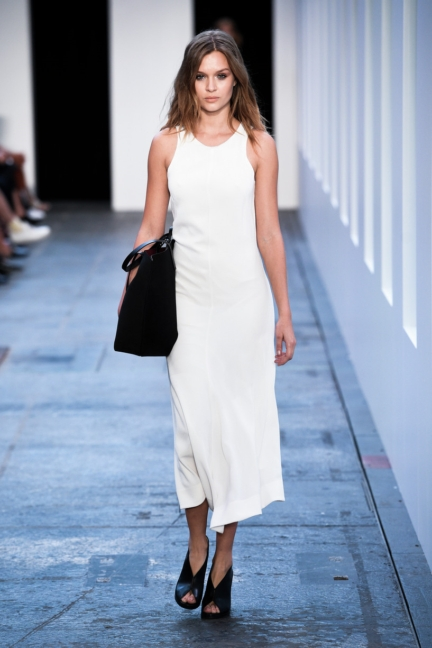 malene-birger-copenhagen-fashion-week-spring-summer-2016-26