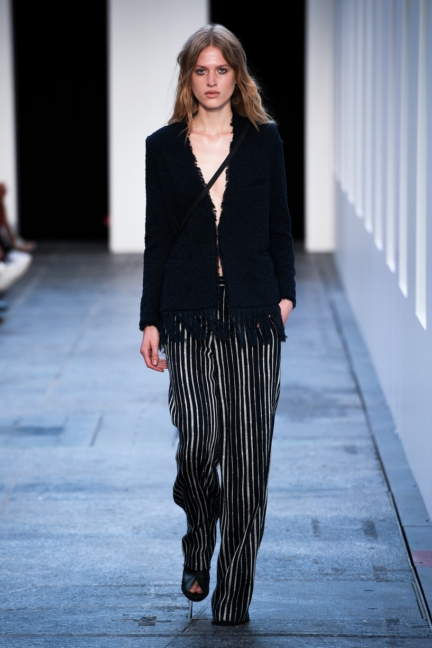 malene-birger-copenhagen-fashion-week-spring-summer-2016-27