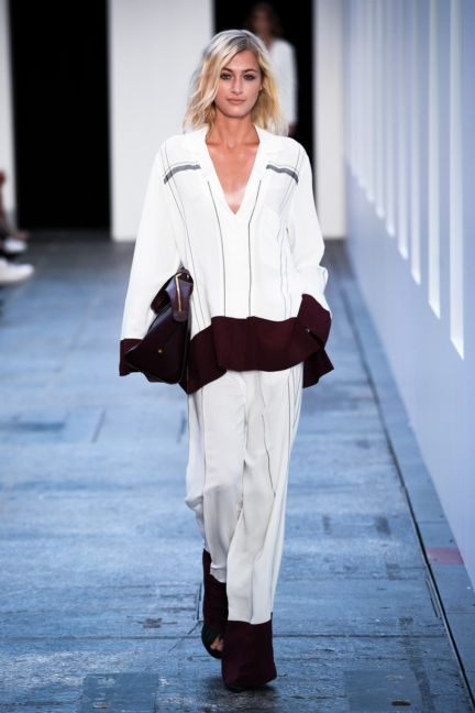 malene-birger-copenhagen-fashion-week-spring-summer-2016-29