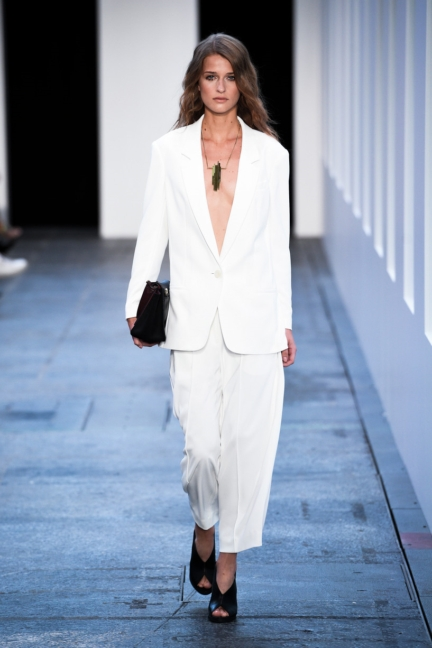 malene-birger-copenhagen-fashion-week-spring-summer-2016-30