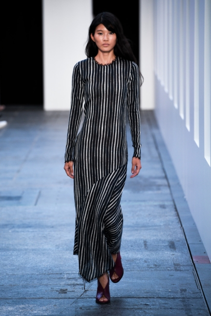 malene-birger-copenhagen-fashion-week-spring-summer-2016-31
