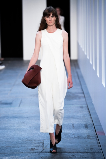 malene-birger-copenhagen-fashion-week-spring-summer-2016-32