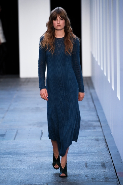malene-birger-copenhagen-fashion-week-spring-summer-2016-34