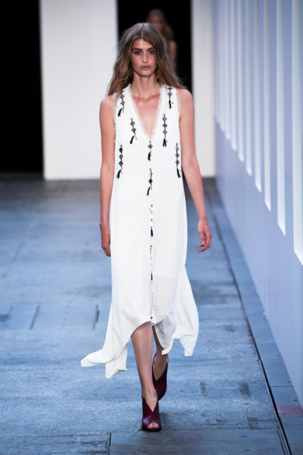malene-birger-copenhagen-fashion-week-spring-summer-2016-36