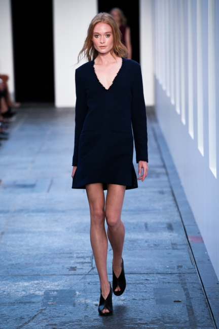 malene-birger-copenhagen-fashion-week-spring-summer-2016-39