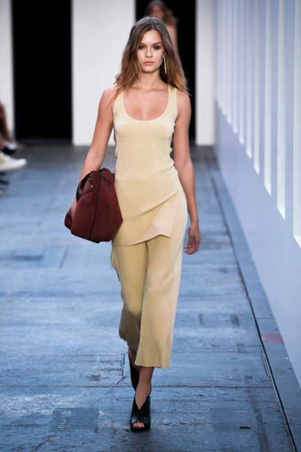 malene-birger-copenhagen-fashion-week-spring-summer-2016-4