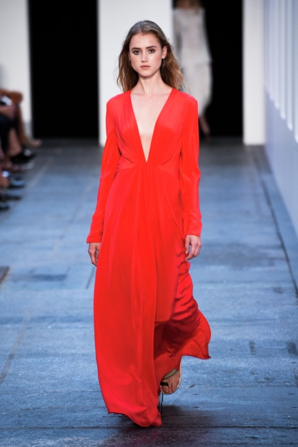malene-birger-copenhagen-fashion-week-spring-summer-2016-41