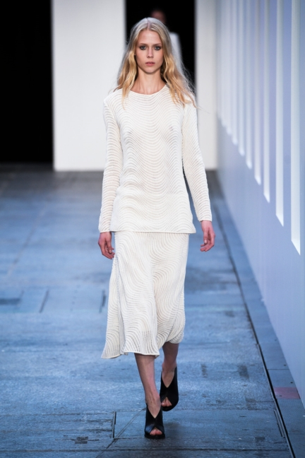 malene-birger-copenhagen-fashion-week-spring-summer-2016-42