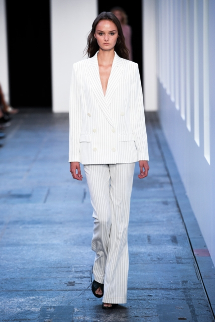 malene-birger-copenhagen-fashion-week-spring-summer-2016-43