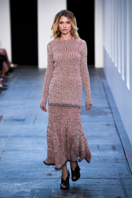 malene-birger-copenhagen-fashion-week-spring-summer-2016-44