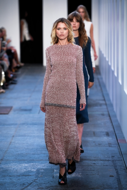 malene-birger-copenhagen-fashion-week-spring-summer-2016-46