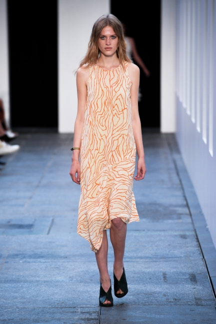 malene-birger-copenhagen-fashion-week-spring-summer-2016-5
