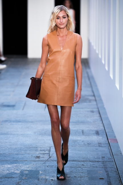 malene-birger-copenhagen-fashion-week-spring-summer-2016-7