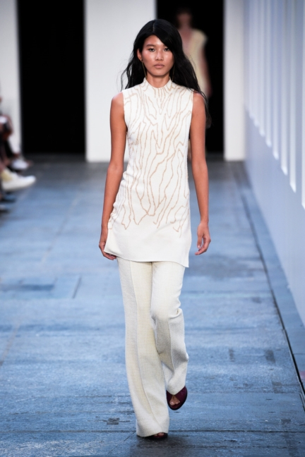 malene-birger-copenhagen-fashion-week-spring-summer-2016-9