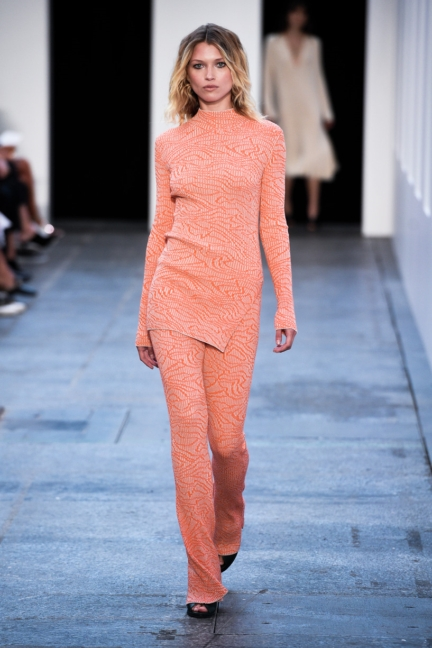 malene-birger-copenhagen-fashion-week-spring-summer-2016