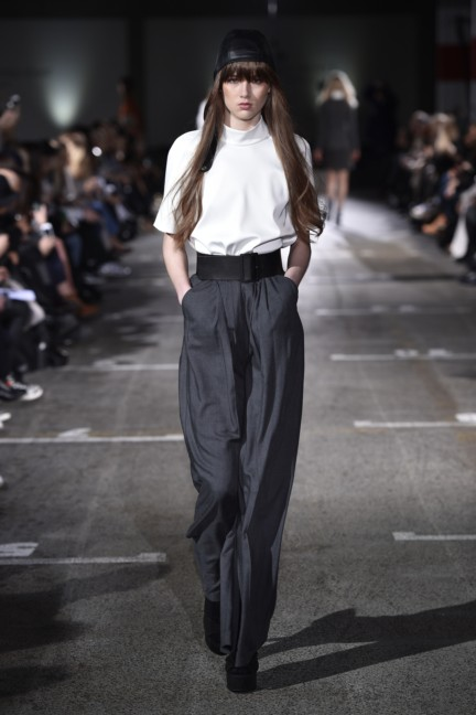 designers-remix-mercedes-benz-fashion-week-copenhagen-autumn-winter-2015-14