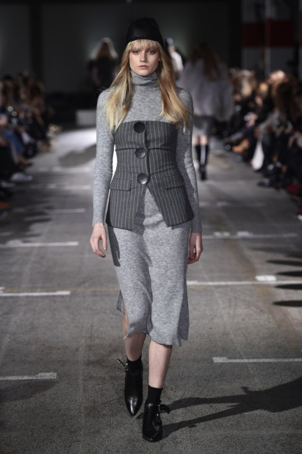 designers-remix-mercedes-benz-fashion-week-copenhagen-autumn-winter-2015-16