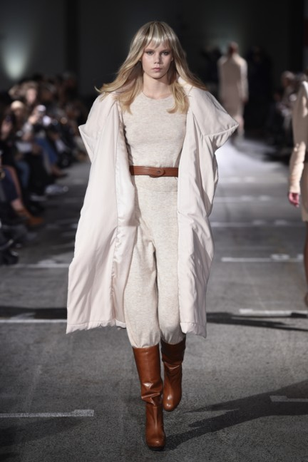 designers-remix-mercedes-benz-fashion-week-copenhagen-autumn-winter-2015-20