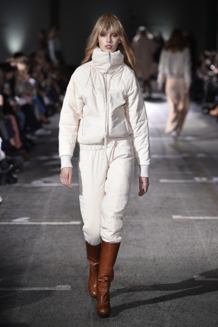 designers-remix-mercedes-benz-fashion-week-copenhagen-autumn-winter-2015-22