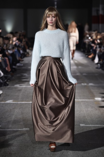 designers-remix-mercedes-benz-fashion-week-copenhagen-autumn-winter-2015-23