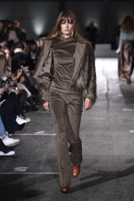 designers-remix-mercedes-benz-fashion-week-copenhagen-autumn-winter-2015-24