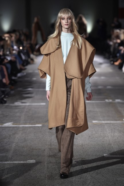 designers-remix-mercedes-benz-fashion-week-copenhagen-autumn-winter-2015-25
