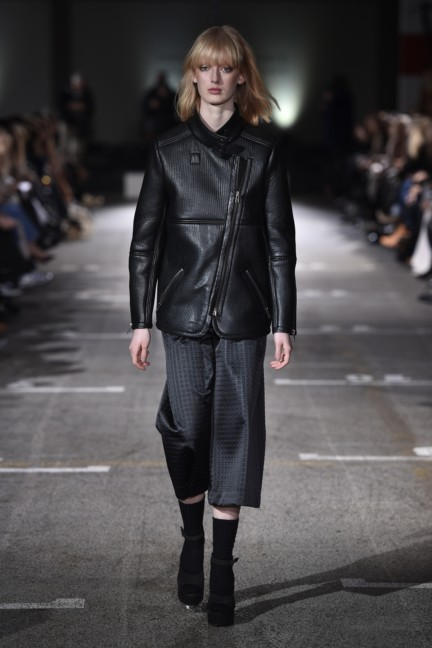 designers-remix-mercedes-benz-fashion-week-copenhagen-autumn-winter-2015-27