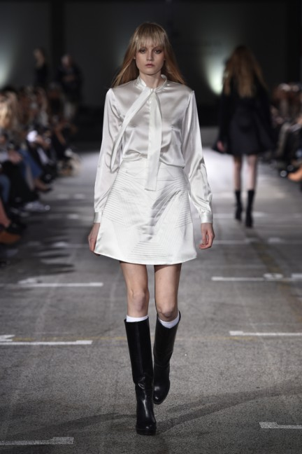 designers-remix-mercedes-benz-fashion-week-copenhagen-autumn-winter-2015-31