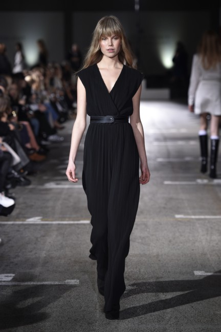 designers-remix-mercedes-benz-fashion-week-copenhagen-autumn-winter-2015-32