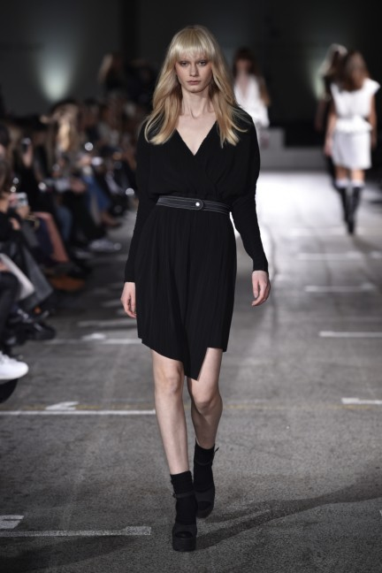 designers-remix-mercedes-benz-fashion-week-copenhagen-autumn-winter-2015-34