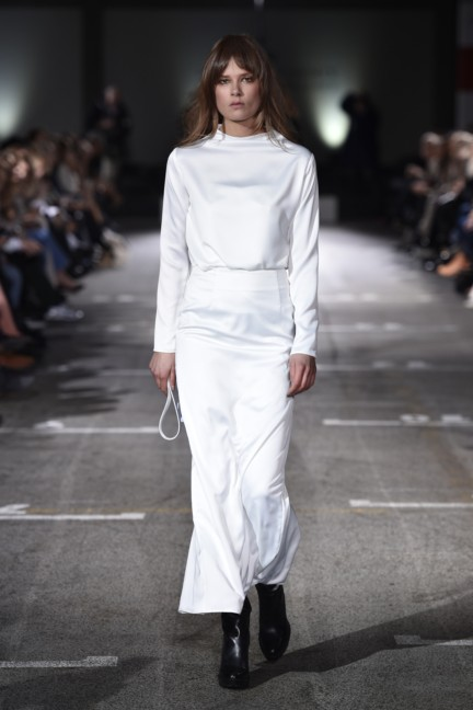 designers-remix-mercedes-benz-fashion-week-copenhagen-autumn-winter-2015-39
