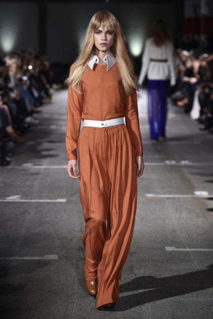 designers-remix-mercedes-benz-fashion-week-copenhagen-autumn-winter-2015-5