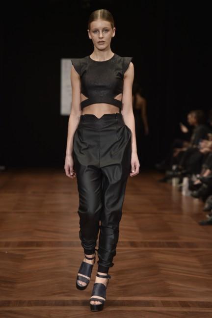 fashion-collective-cph-mercedes-benz-fashion-week-copenhagen-autumn-winter-2015-10
