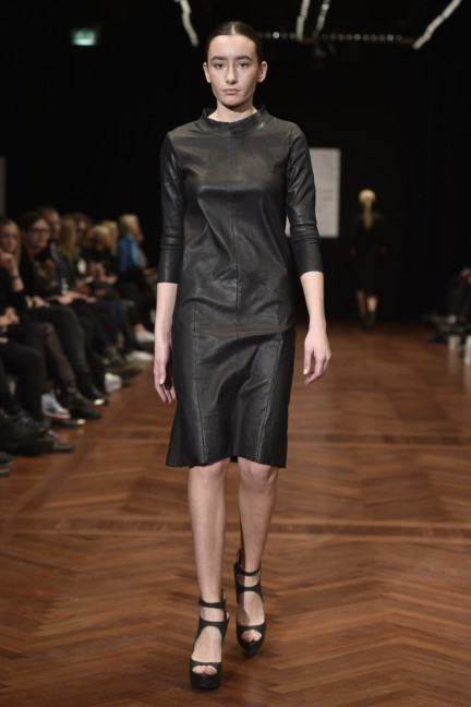fashion-collective-cph-mercedes-benz-fashion-week-copenhagen-autumn-winter-2015-13