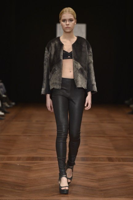 fashion-collective-cph-mercedes-benz-fashion-week-copenhagen-autumn-winter-2015-14