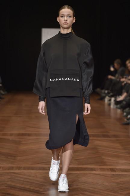 fashion-collective-cph-mercedes-benz-fashion-week-copenhagen-autumn-winter-2015-15