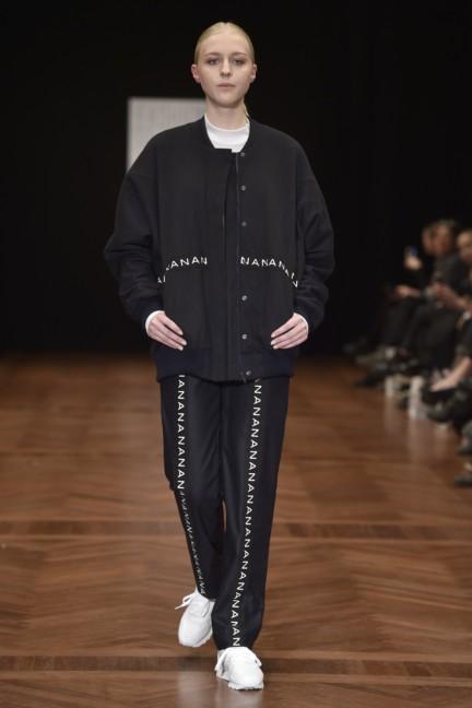fashion-collective-cph-mercedes-benz-fashion-week-copenhagen-autumn-winter-2015-16