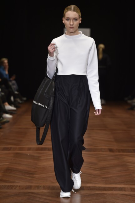 fashion-collective-cph-mercedes-benz-fashion-week-copenhagen-autumn-winter-2015-17