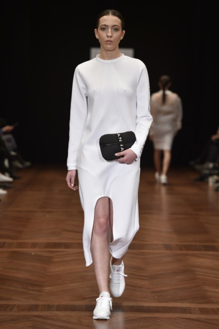 fashion-collective-cph-mercedes-benz-fashion-week-copenhagen-autumn-winter-2015-19