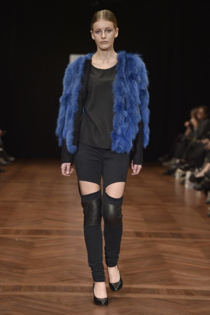 fashion-collective-cph-mercedes-benz-fashion-week-copenhagen-autumn-winter-2015-24