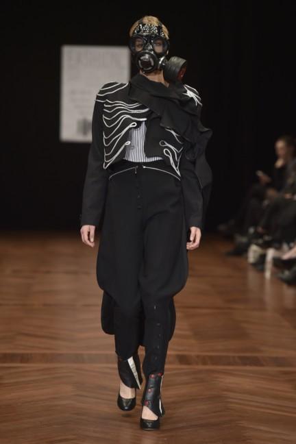 fashion-collective-cph-mercedes-benz-fashion-week-copenhagen-autumn-winter-2015-28